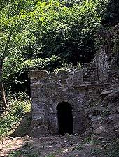 cuevasan