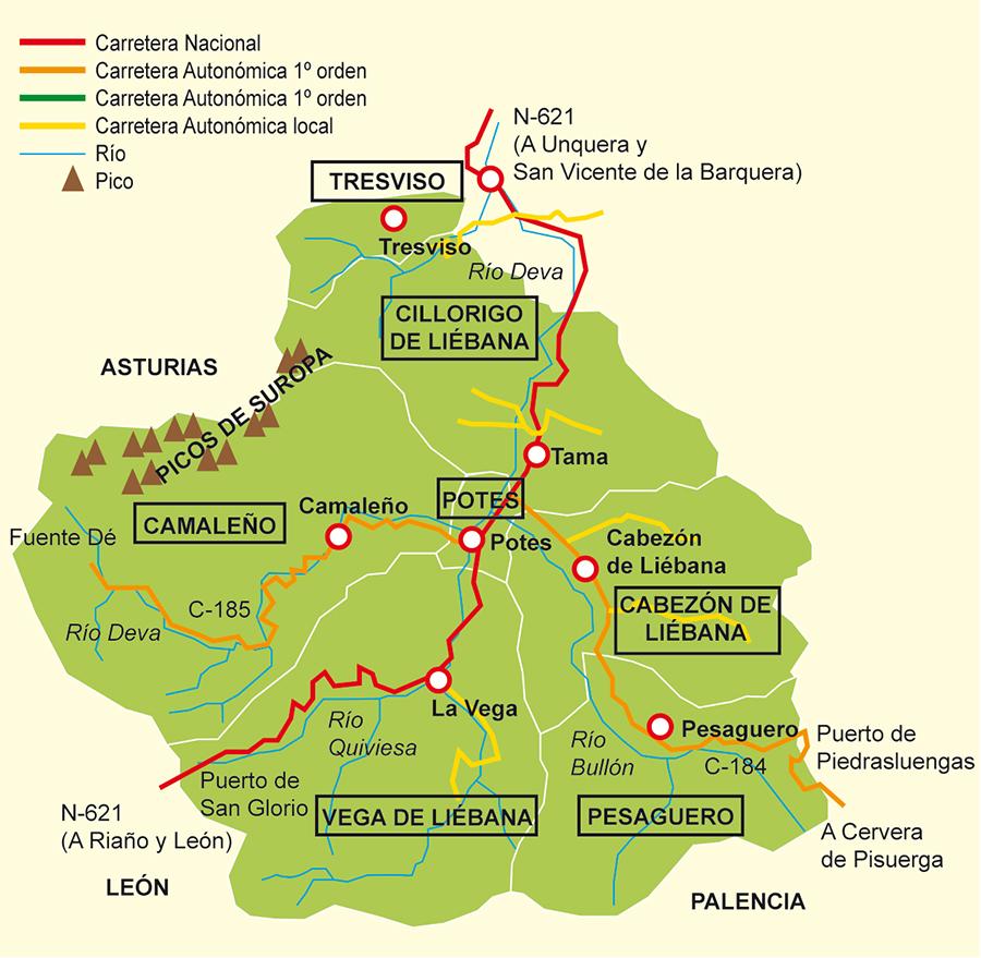 mapa-liebana