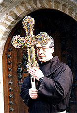 crucis4