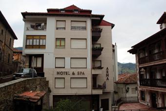 hotel-spa-arha-01