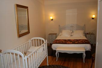 hotel-spa-arha-8
