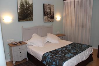 hotel-spa-arha-h2