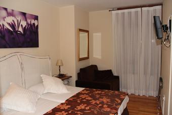 hotel-spa-arha-h3