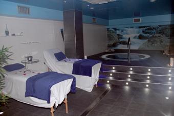 hotel-spa-arha-spa
