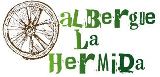 logo-albergue