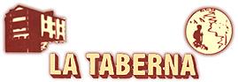 taberna0