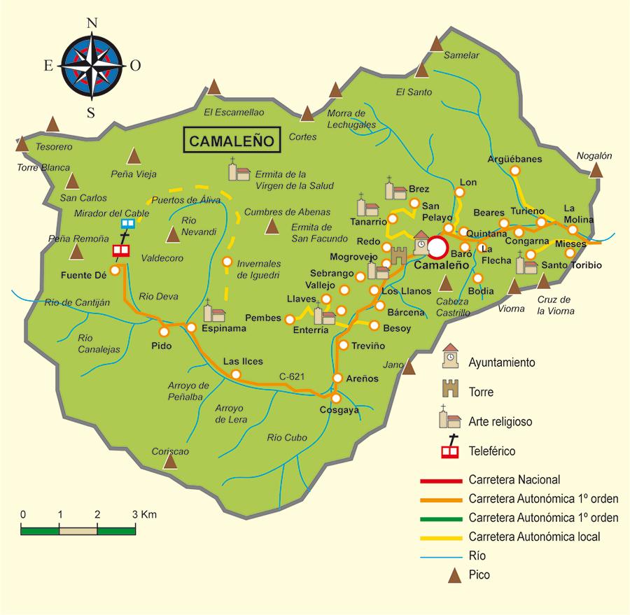 mapa-camaleño