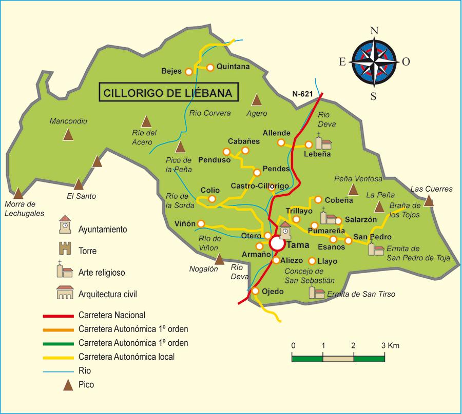 mapa-cillorigo