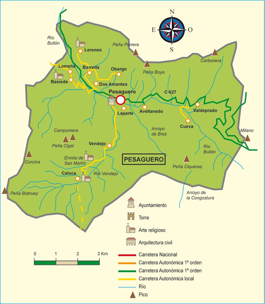 mapa-pesaguero