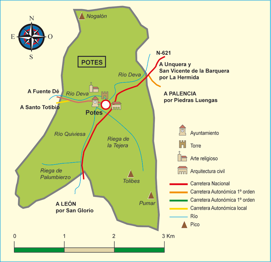mapa-potes