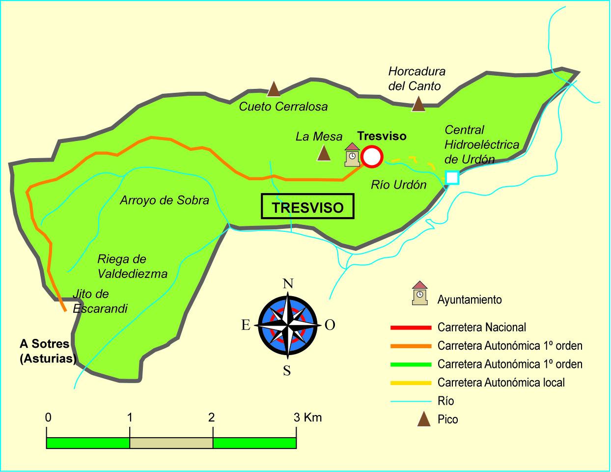 mapa-tresviso